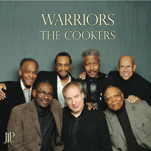 Cooker-HI-RES-Album-Cover-copy
