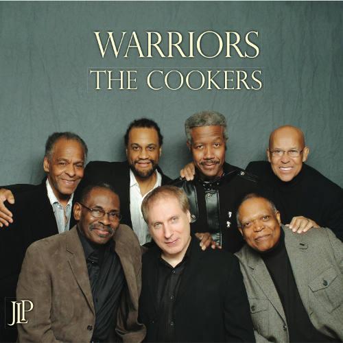 Cooker-HI-RES-Album-Cover-copy